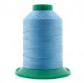 Nähgarn extra stark 40 1.000m Farbe 2657 blau