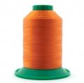 Nähgarn extra stark 40 1.000m Farbe 2710 orange