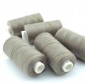 Nähgarn helloliv Stärke 30 Polyester