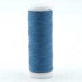 Nähgarn blau 200m Farbe 7322
