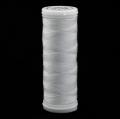 Nähgarn weiß 200m Farbe 0700