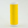 Nähgarn gelb 200m Farbe 0702