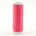 Nähgarn pink 200m Farbe 0718
