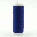 Nähgarn blau 200m Farbe 0737