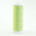 Nähgarn hellgrün 200m Farbe 0742