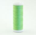 Nähgarn hellgrün 200m Farbe 0743