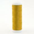 Nähgarn gelb 200m Farbe 0752