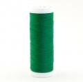 Nähgarn grün 200m Farbe 0820