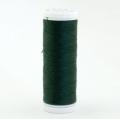 Nähgarn grün 200m Farbe 0824