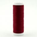 Nähgarn rot 200m Farbe 0835