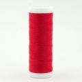 Nähgarn rot 200m Farbe 0904