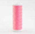 Nähgarn pink 200m Farbe 7172