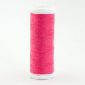 Nähgarn pink 200m Farbe 7181