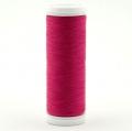 Nähgarn pink 200m Farbe 7182