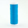 Nähgarn blau 200m Farbe 7264