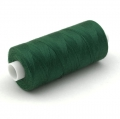 Nähgarn grün 1.000m Farbe 0746