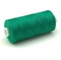 Nähgarn grün 1.000m Farbe 0885