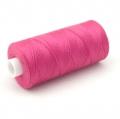 Nähgarn pink 1.000m Farbe 0164