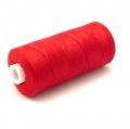 Nähgarn rot 1.000m Farbe 0904
