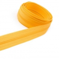 Opti Reißverschluss 3mm gelb Col. 1279