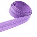 Opti Reißverschluss 3mm lavendel