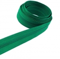 Reißverschluss Opti-Lon S40 4mm grün Col. 5123