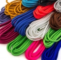 Paracord 550 Typ III Reste ca. 100m