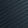 15m Paracord 550 Typ III f.s. navy