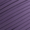 15m Paracord 550 Typ III lilac