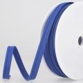 Paspelband blau 2mm