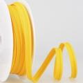 Paspelband gelb 2mm