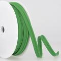 Paspelband grün 2mm