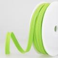 Paspelband hellgrün 2mm