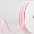Paspelband rosa 2mm