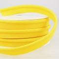 Paspelband gelb 5mm