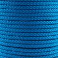 Polypropylen-Kordel 4,5mm azurblau