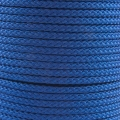 Polypropylen-Kordel 4,5mm blau