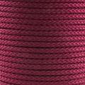 Polypropylen-Kordel 4,5mm bordeaux