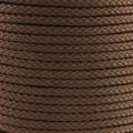 Polypropylen-Kordel 4,5mm dunkelbraun