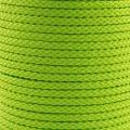 Polypropylen-Kordel 4,5mm hellgrün