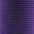 Polypropylen-Kordel 4,5mm lila