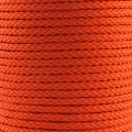 Polypropylen-Kordel 4,5mm orange