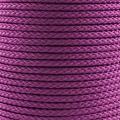 Polypropylen-Kordel 4,5mm violett