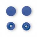 Prym Color Snaps 12,4mm - 30 Stk. dunkelflieder 393132