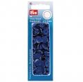 Prym Color Snaps 12,4mm - 30 Stk. königsblau 393116