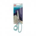 Prym Professional Schneiderschere für Linkshänder 21cm 611513