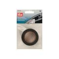 Prym Vlies-Kantenband 20mm graphit 10m 968246