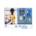 Prym Patchwork Starter Set 651490