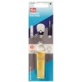 Prym Kreidepatrone gelb ergonomic 610957