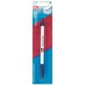 Prym Trickmarker Markierstift für Stoff 611809